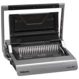 Free mini projector with selected laminator or binder!Galaxy Comb Manual Comb Binder