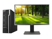 Acer Veriton X2640G_E