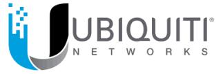ubiquiti networks Dublin Ireland
