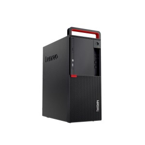 Lenovo ThinkCentre M910t 10MM Image