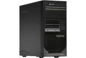 Lenovo ThinkServer TS150 70UB