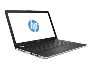 Notebook HP 15-bs107na | Core i7 8550U / 1.8 GHz Image