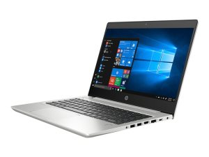 HP ProBook 450 G6 Notebook | Intel Core i5 8265U Image