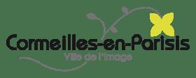 Ville de Cormeilles-en-Parisis
