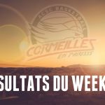 [Compétitions] Résultats du weekend des 12-13 nov.