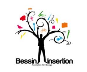 """Résultat de recherche d'images pour """"bessin insertion"""""""