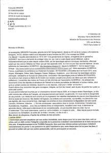 F.Brisson-P.Moscovici1
