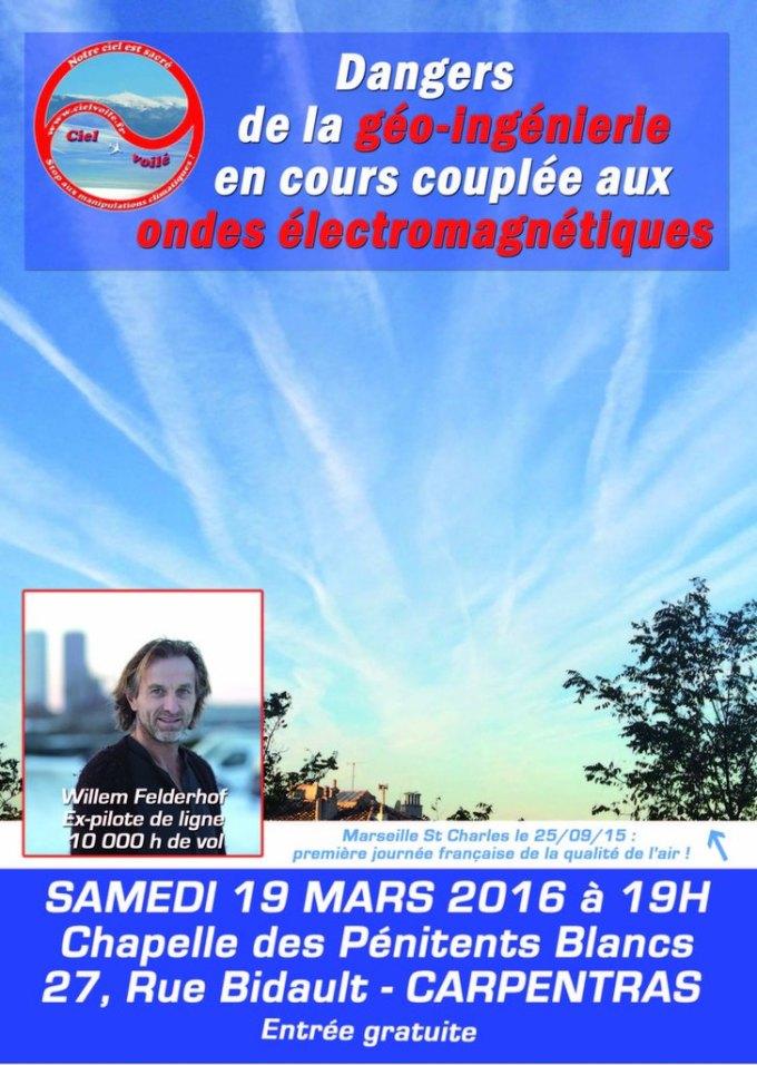 ob_3bc573_affiche-19-mars