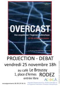 overcast-broussy24nov16