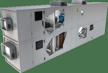 HVAC Fault Detection Services