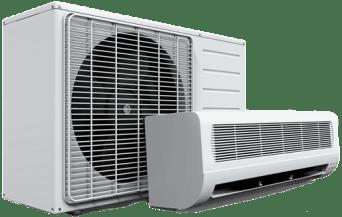Cheap Air Conditioner Dubai