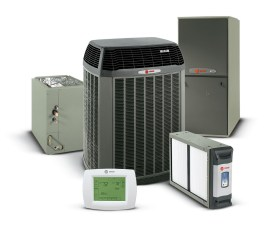 Air Conditioning Service Dubai