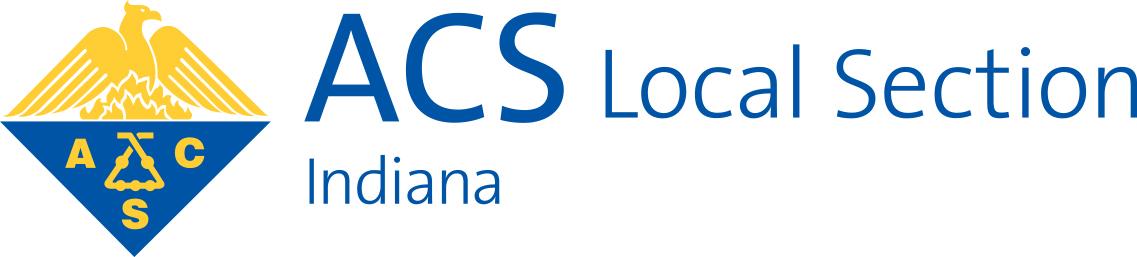 ACS Indiana