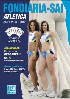 copertina2005