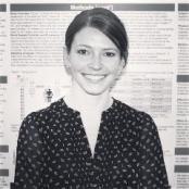 Amanda Zaleski PhD