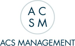 ACS Management Ltd