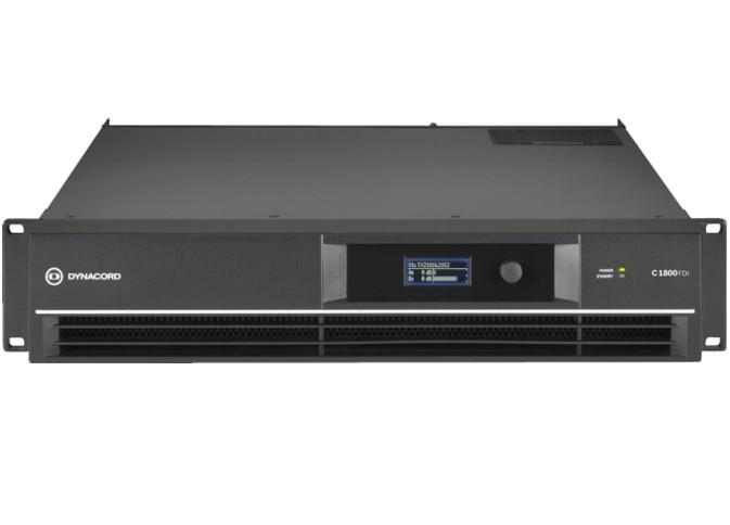 C1800FDI EU