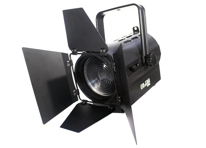 SCF LED 150 WW