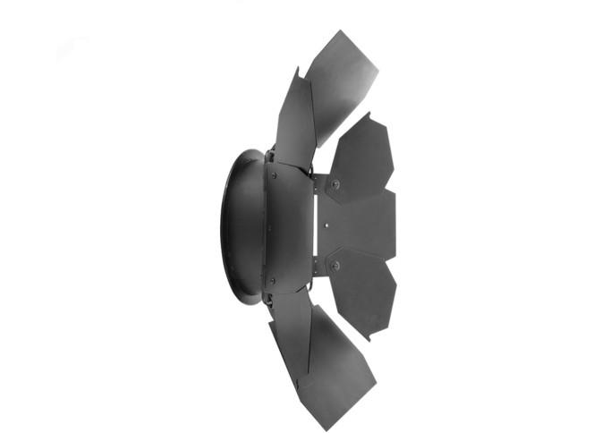 BARNDOOR OF 75 V2 1