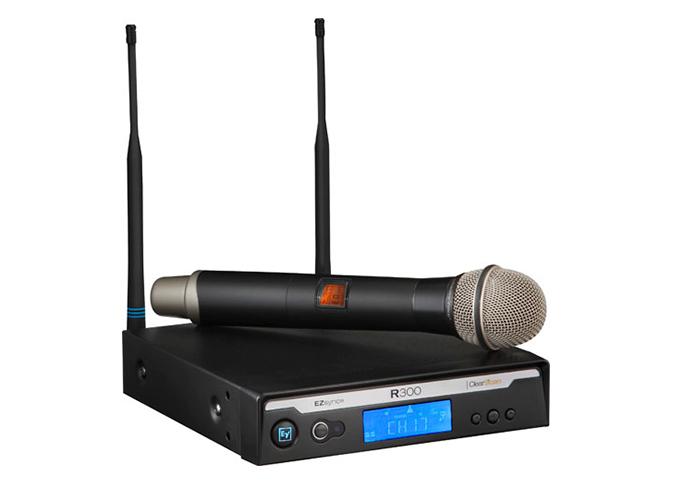 R300 HD C 1