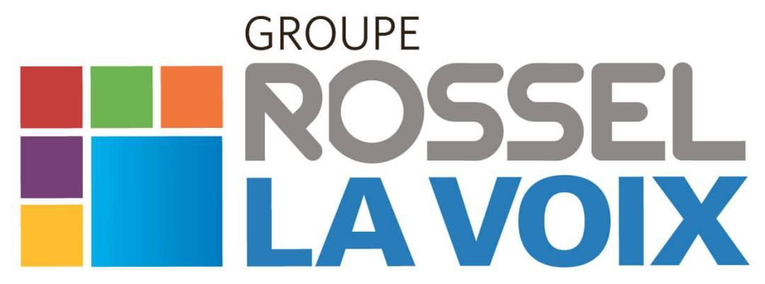 Groupe La voix