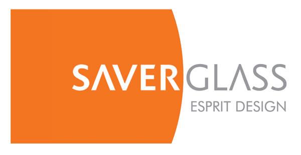 Saverglass