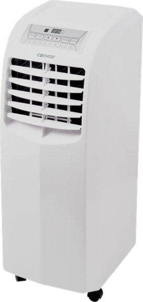Home Air Conditioning Maroochydore