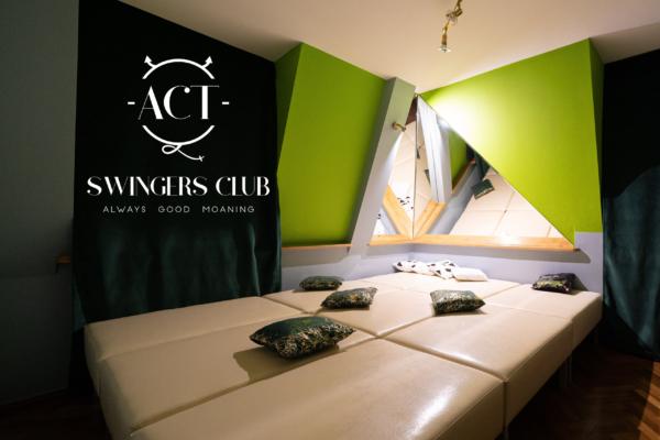 ACT club GALERIA (25)