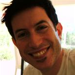 Jim Dratwa