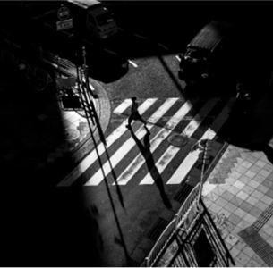 TOKYO DREAMING - Fotografie di Francesco Bartoli Avveduti