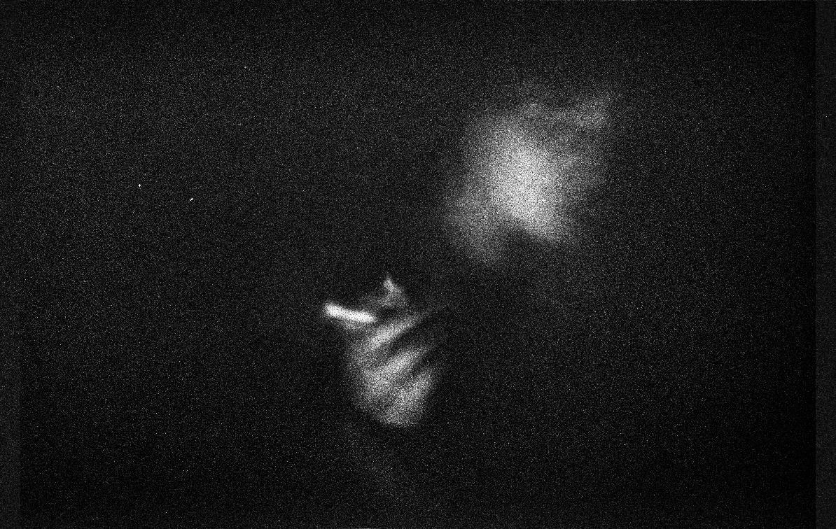 ILLUSIONE PERSISTENTE – Fotografie di Gabriele Giugni, Federico Grandicelli, Michela Palermo