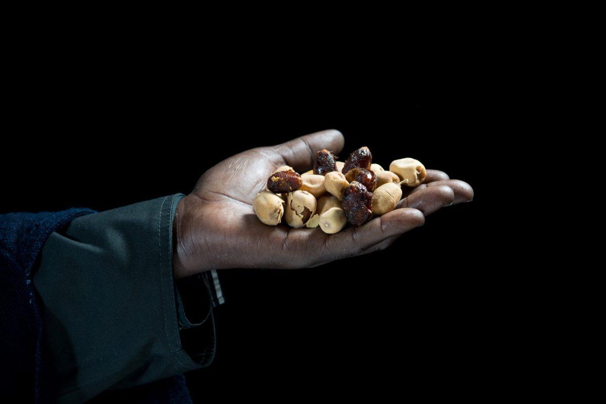 Manos, I contadini del mondo – Fotografie di Marco Del Comune e Oliver Migliore
