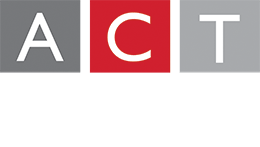 Advance Construction Technology