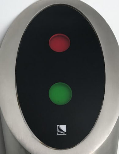 ACIL12-ACIL13-ACIL14 Traffic Lights