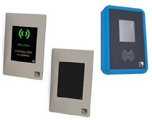 ACIL30 Modular Controls