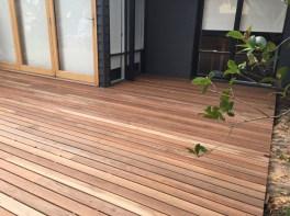 Deck builder. Decking for outdoor living. Entertainment area. Backyard makeover.