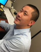 Bill Zhao CPA