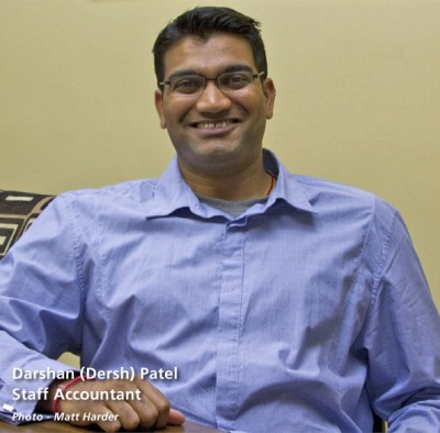 cpa helping business with accounting training