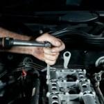 Auto reparatie Eindhoven