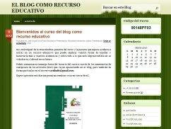 ebcre