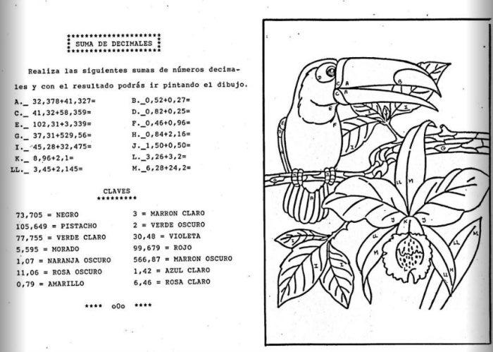 suma-con-decimales