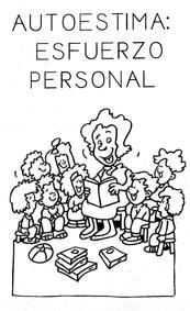 Cuadernos De Valores Para E Infantil Y Primaria Actiludis