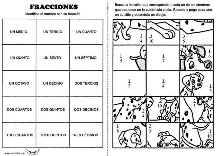 fracciones-002