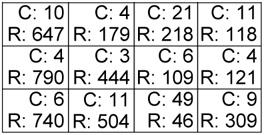 soluciondivisiones3cifras-2