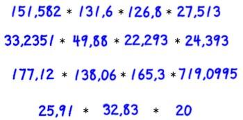 constantes-02-decimalesc2b4sol