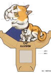 cat_illusion1