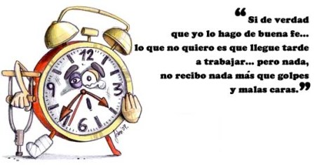 despertador_blog