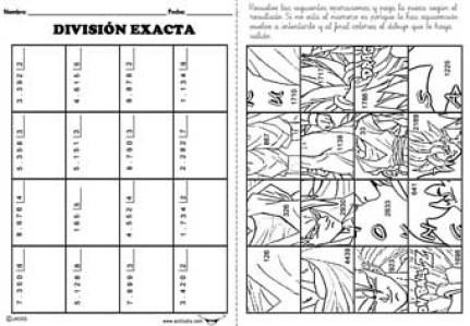 divisones-exacta-3-cifras-entre-1-007-copia