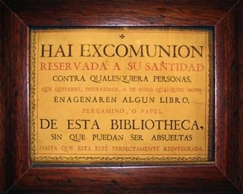 excomunion-04
