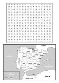 geografia-de-espana_page_2-copia